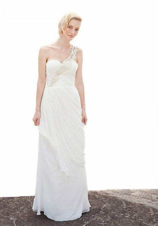 Ivy & Aster Hello Beautiful Wedding Dress photo