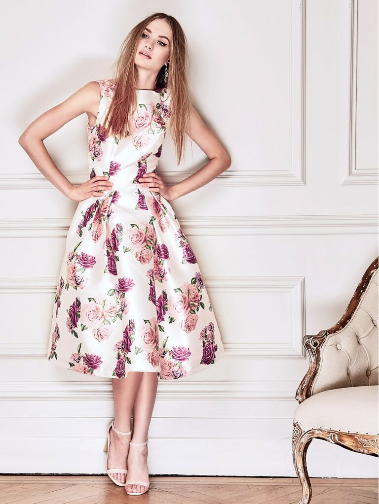 Spring Dresses For Wedding Guest Good Dresses