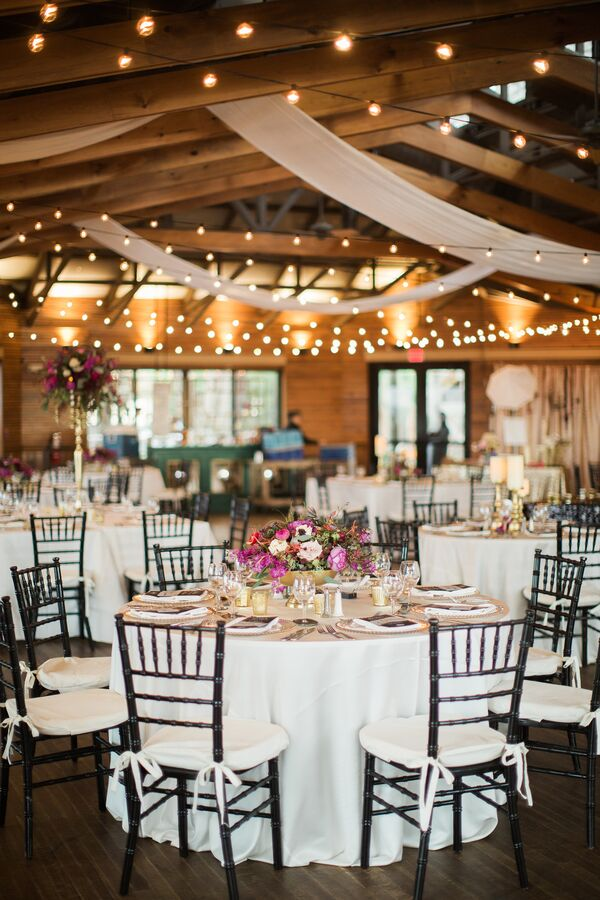 Wedding Reception Hotels Restorts
