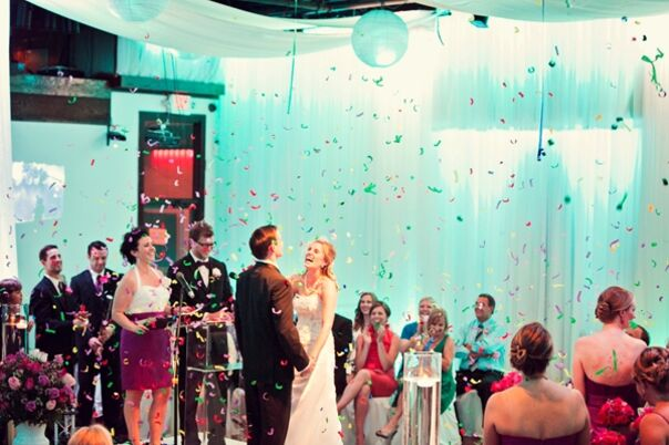 Wedding Reception Venues In Minneapolis Mn The Knot
