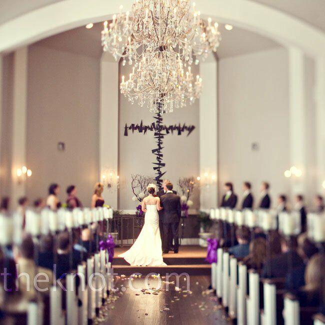 Indoor Wedding Ceremony Brampton: Indoor Wedding Ceremony