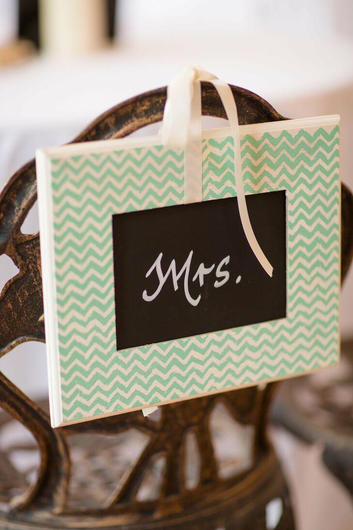 Wedding Cakes Ashland Va