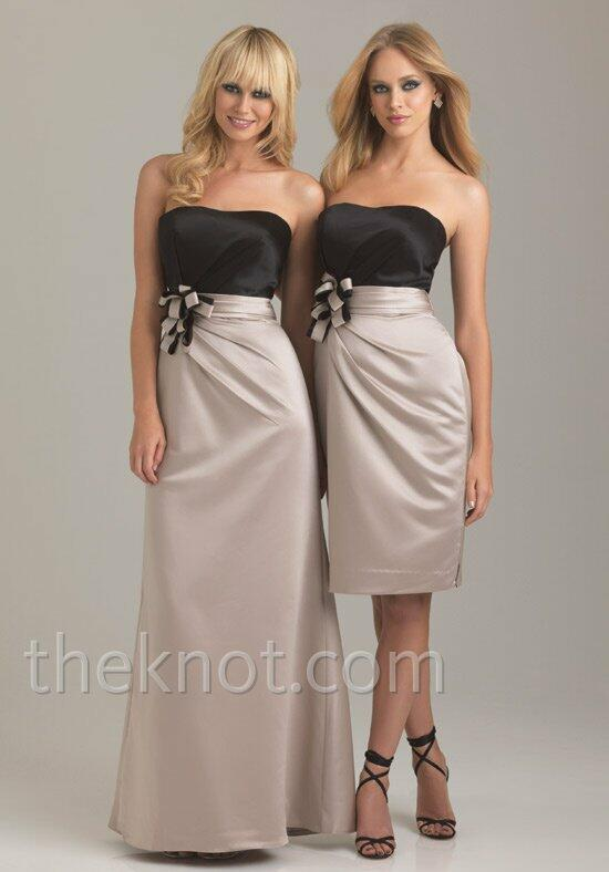 Allure Bridesmaids 1280/1281 Bridesmaid Dress photo
