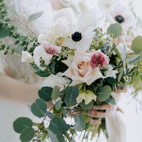 Wedding bouquets junglespirit Choice Image