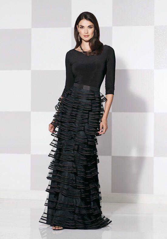 plus size dress rental singapore best