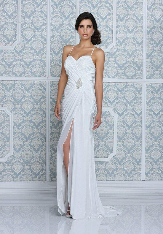 Impression Destiny 11706 Wedding Dress photo