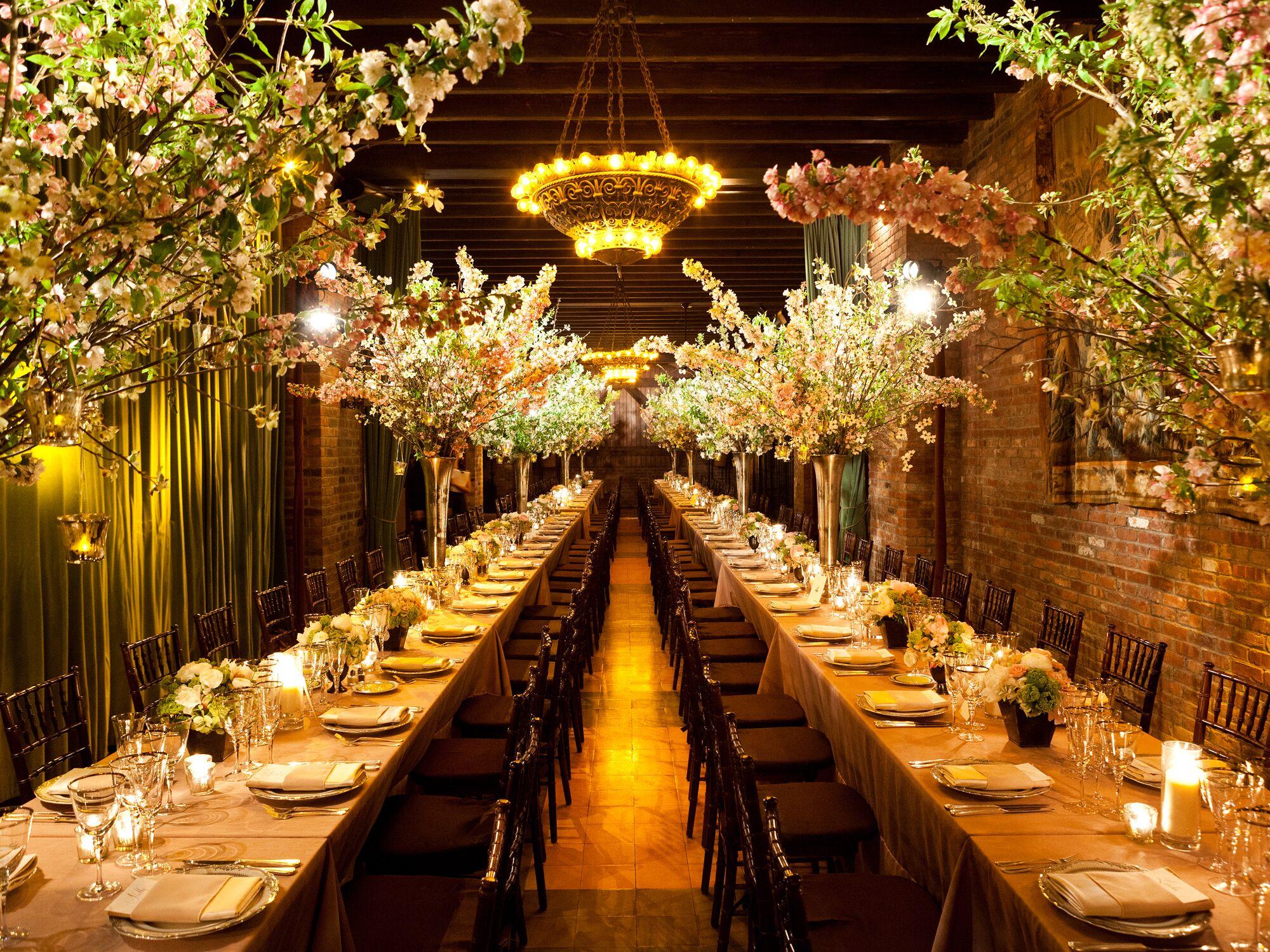 26 most insta worthy flower ideas weve ever seen junglespirit Gallery