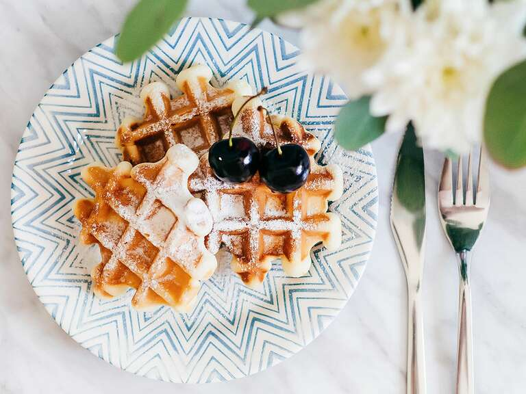 Day After Wedding Brunch Invitations: Day After Brunch Ideas & Advice