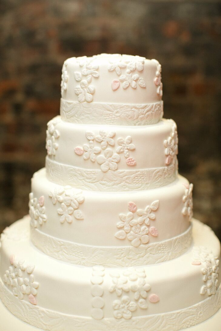 wedding cakes long island new york a chic summer wedding in island city new york 24946