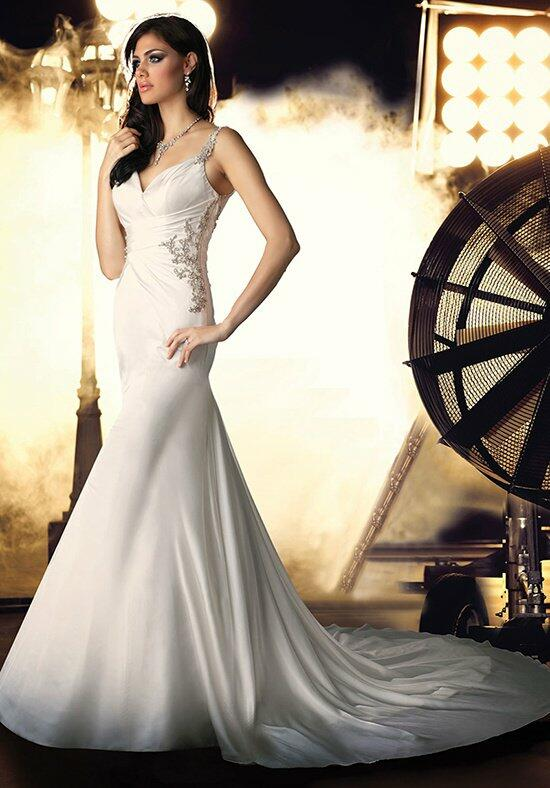 Impression Bridal 10236 Wedding Dress photo