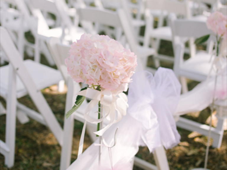 Wedding Planners in Gulfport