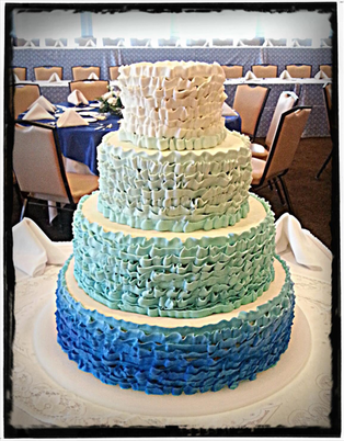 wedding cake bakery michigan wedding cake bakeries in grand rapids mi the knot 21950