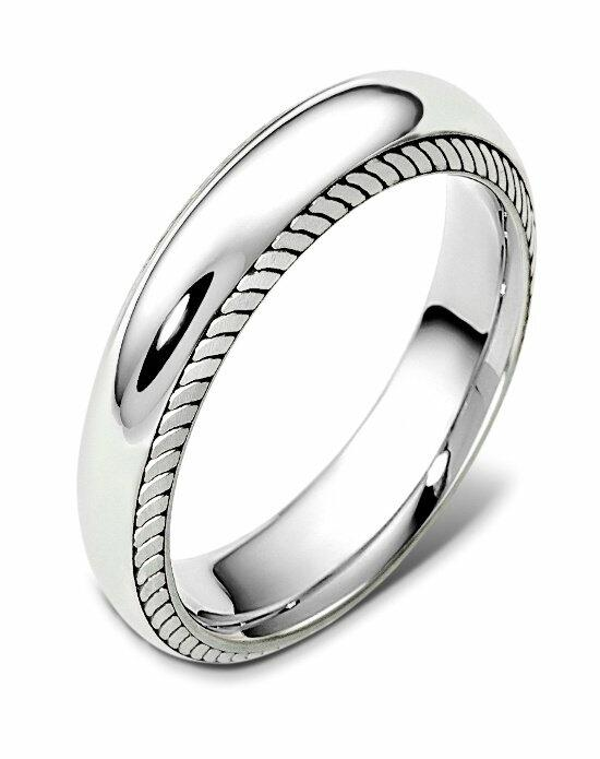 Dora Rings 9243000 Wedding Ring photo