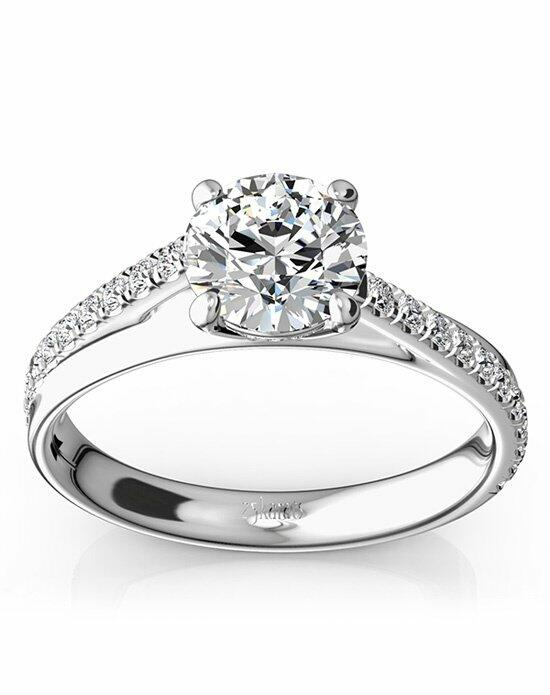 25karats ENR9384 Engagement Ring photo
