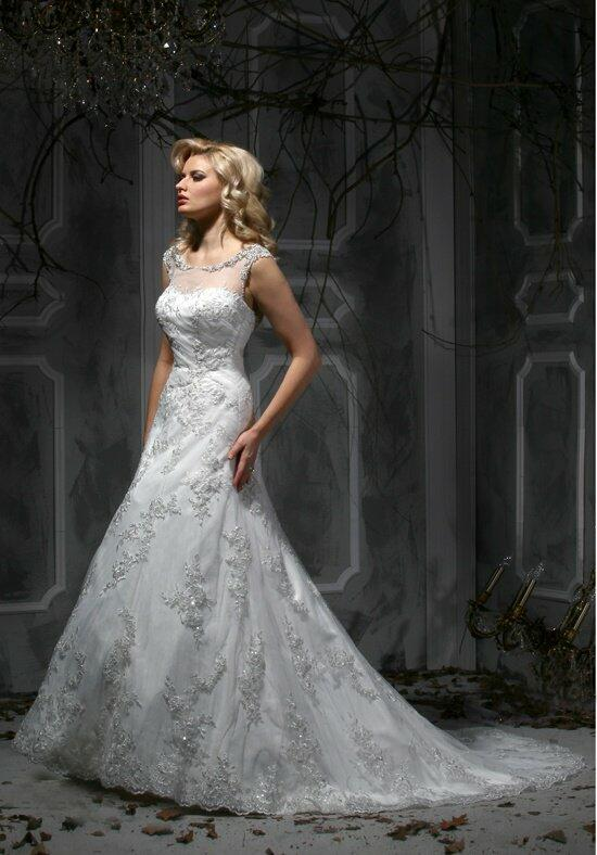 Impression Bridal 10342 Wedding Dress photo