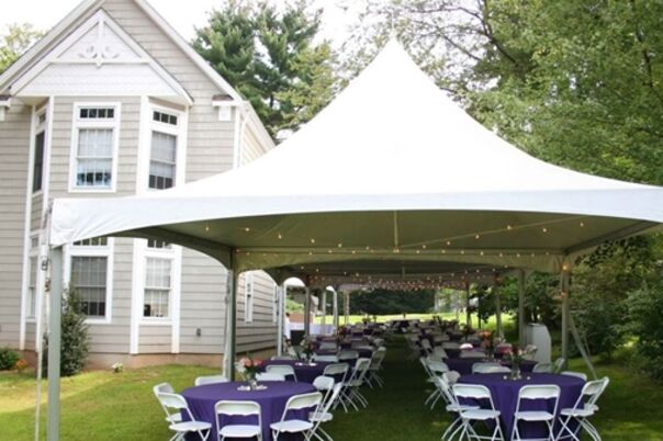 Wedding Rentals In Jersey City Nj The Knot