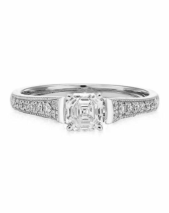 Helzberg Diamonds 2138816 Engagement Ring photo