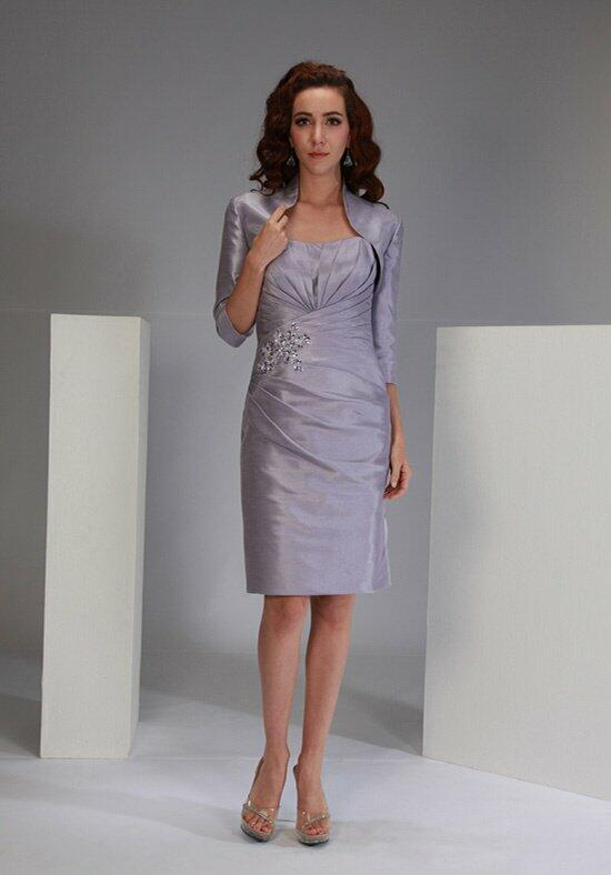 Intermezzo by Venus MB2257 Mother Of The Bride Dress photo
