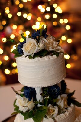 wedding cake bakeries pittsburgh pa wedding cakes desserts in pittsburgh pa the knot 21886