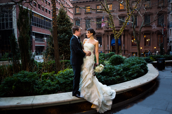 Wedding reception venues in new york ny the knot for Wedding venues near york