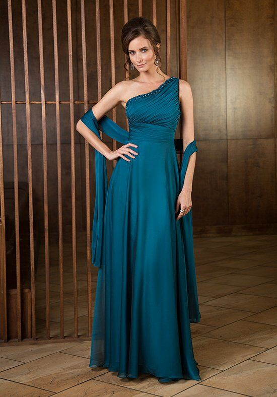 Jade J165073 Mother Of The Bride Dress photo