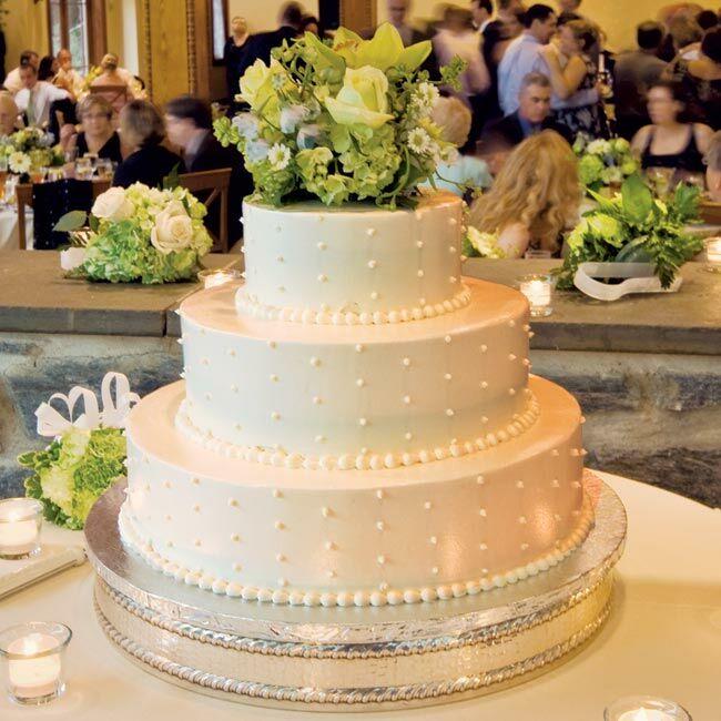 Lauren & Gilles: A Traditional Church Wedding in Philadelphia, PA