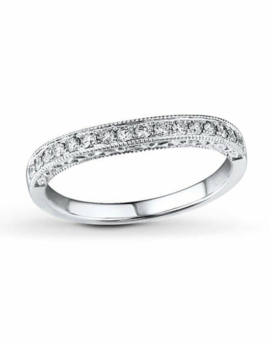 Kay Jewelers 940265527 Wedding Ring photo
