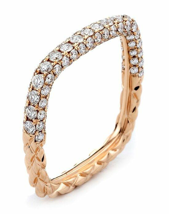 Supreme Jewelry SJ1496 Wedding Ring photo
