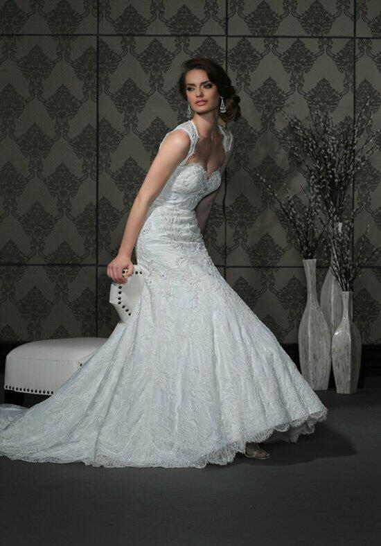 Impression Bridal 10295 Wedding Dress photo