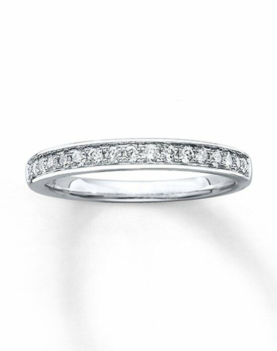 Kay Jewelers 80532120 Wedding Ring photo