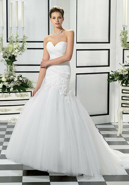 Eddy K EK985 Wedding Dress photo