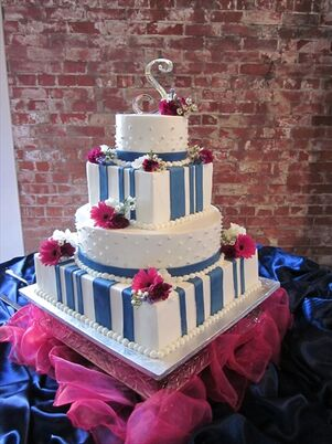 wedding cake bakery louisville ky louisvillicious cakes and desserts llc 21946