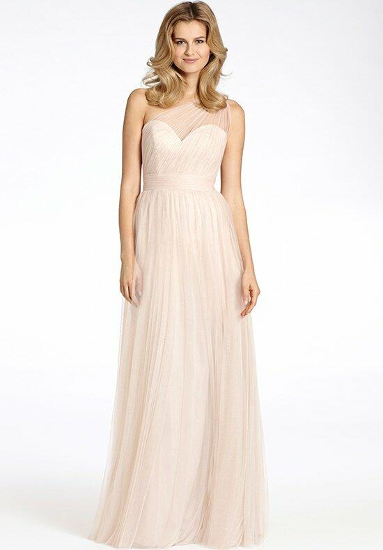 Jim Hjelm Occasions 5513 Bridesmaid Dress photo