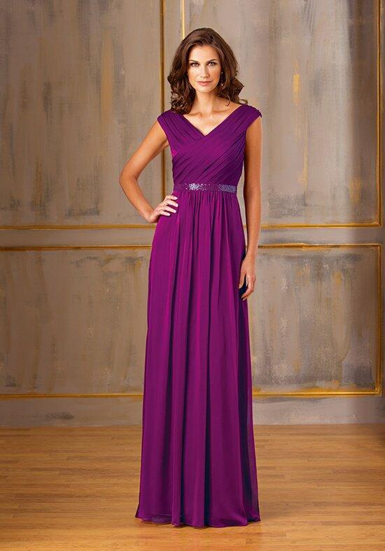 Jade J175002 Mother Of The Bride Dress photo