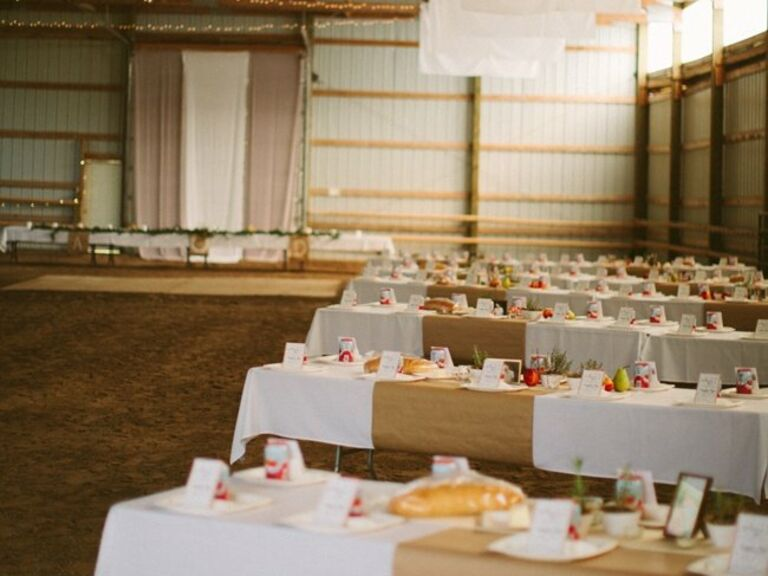 Wedding Planners in Missoula