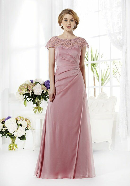Jade J165021 Mother Of The Bride Dress photo