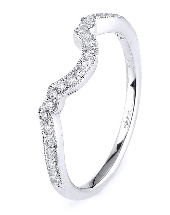 Supreme Jewelry SJ1285 Wedding Ring photo