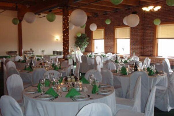 Wedding Venues Lincoln Ne
