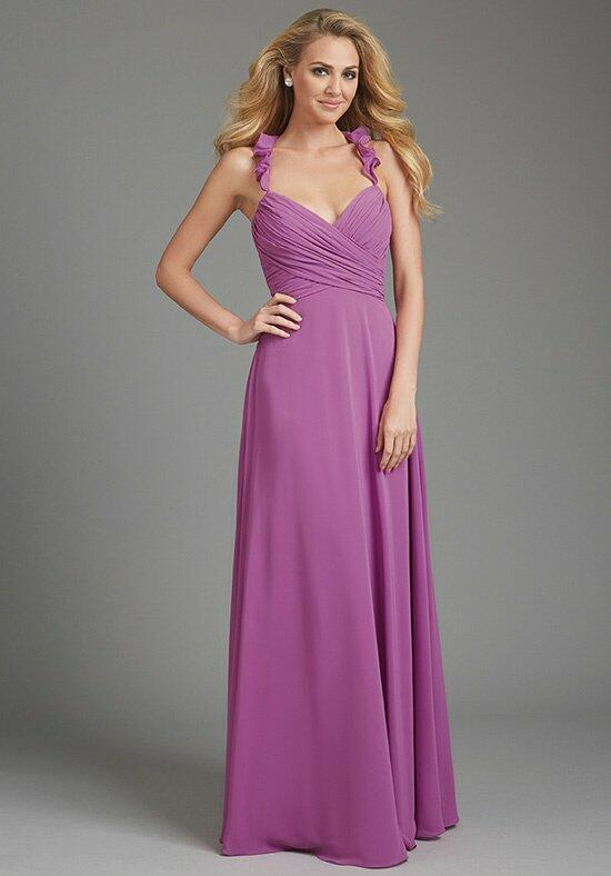 Allure Bridesmaids 1364 Bridesmaid Dress photo
