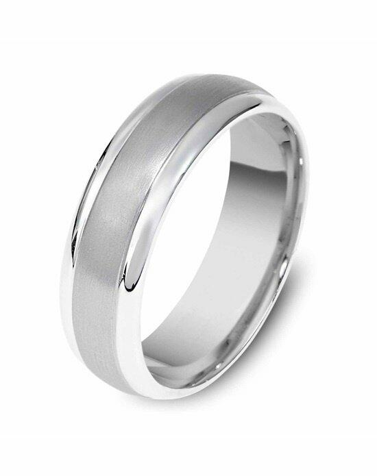 Dora Rings 5020000 Wedding Ring photo