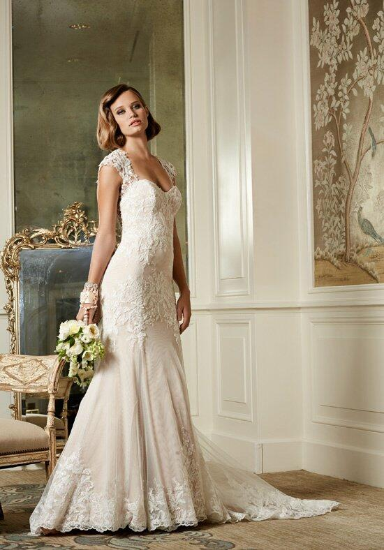 Wtoo Brides JULIENNE-13721 Wedding Dress photo