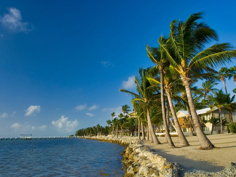 Florida Keys Honeymoon Weather And Travel Guide