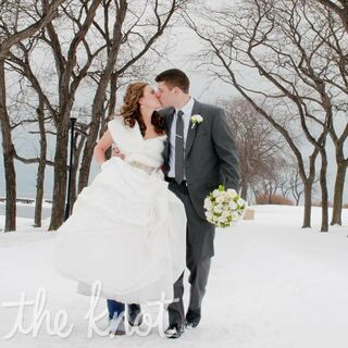 Winter wedding winter wedding ideas winter wedding colors real winter wedding dresses junglespirit Image collections