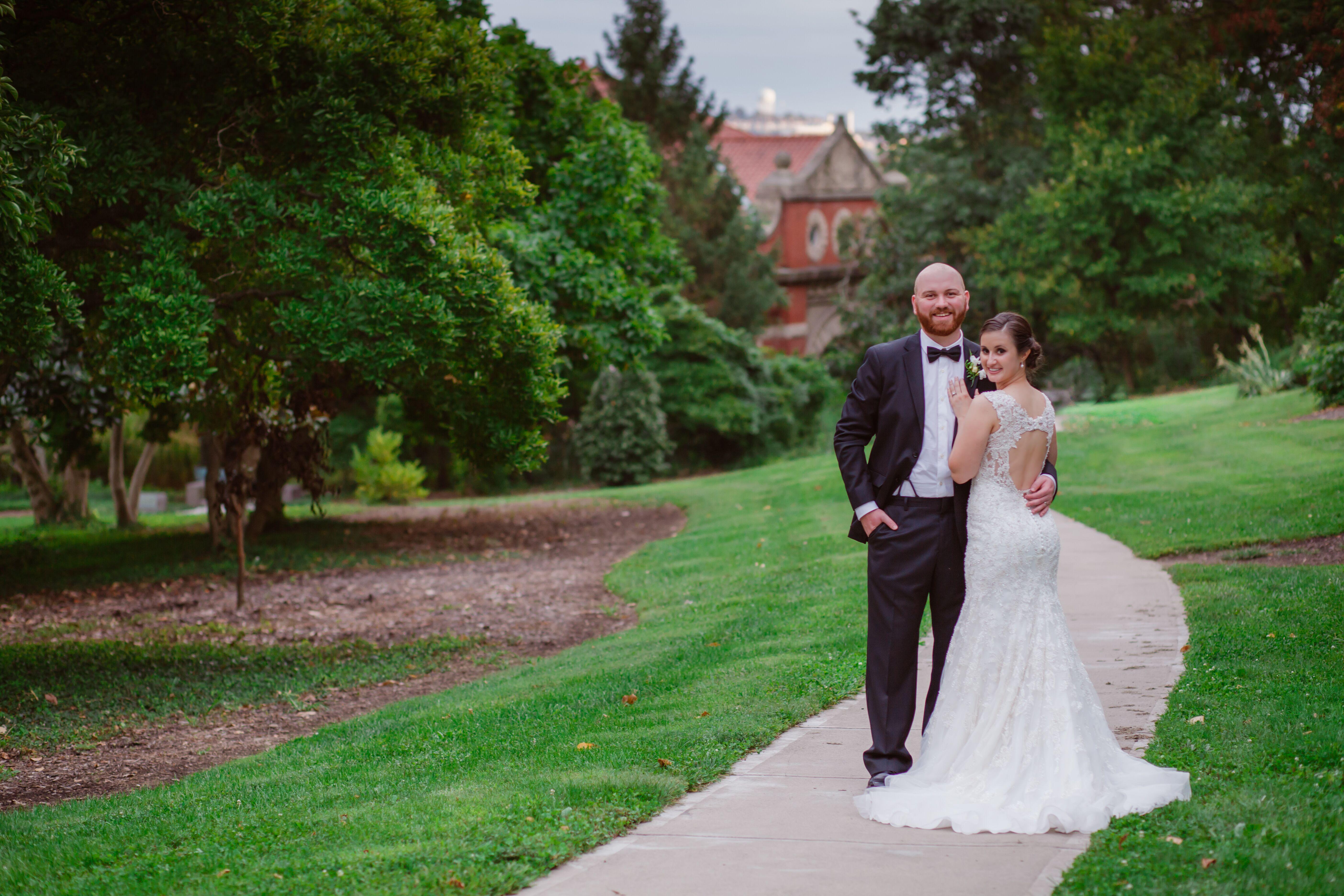 Vintage wedding dresses cincinnati ohio bridesmaid dresses for Wedding dress rental cincinnati ohio