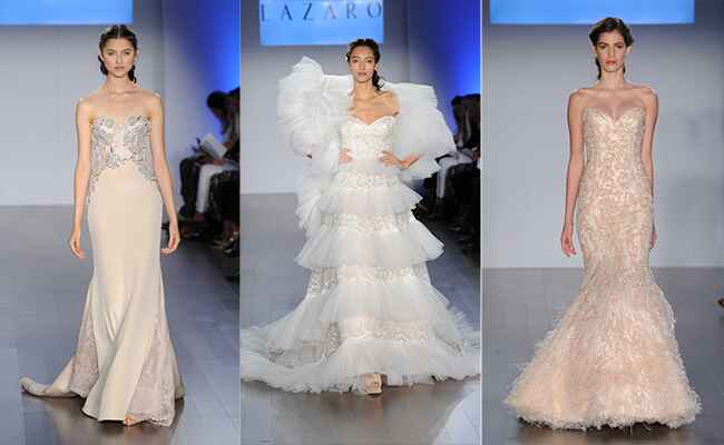 lazaro-wedding-dresses-2015