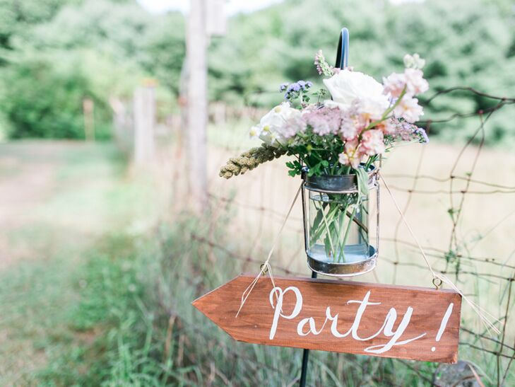How To Plan An Outdoor Wedding 10 Planning Mistakes: 10 Biggest Wedding Planning Mistakes