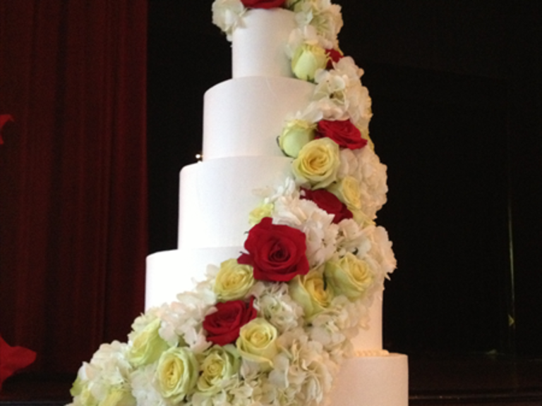 green bay wedding cakes wisconsin weddings 14966
