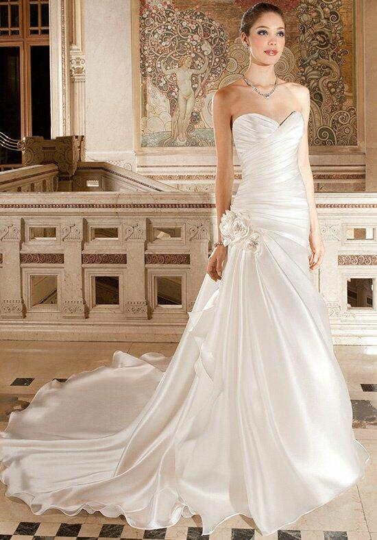 Demetrios 3223 Wedding Dress photo