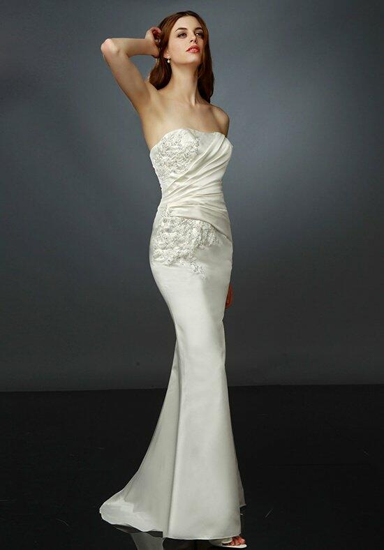 Impression Destiny 11667 Wedding Dress photo