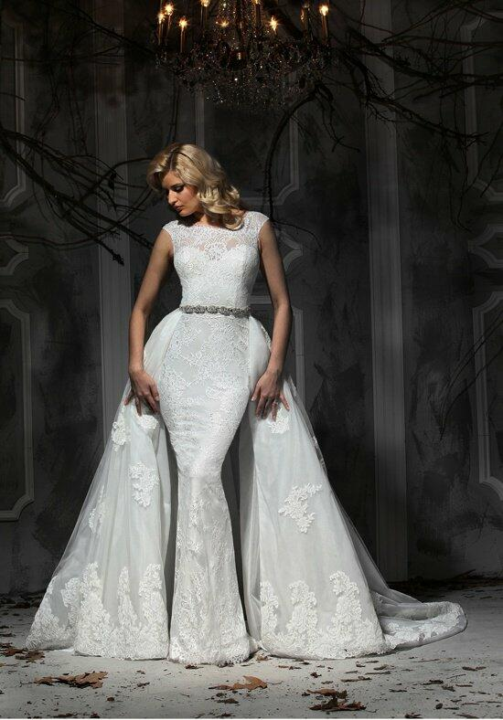 Impression Bridal 10365 Wedding Dress photo
